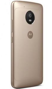 """Фото  Смартфон Motorola G5S золотистый 5.2"""" 32 Гб LTE Wi-Fi GPS 3G XT1794 PA7W0022RU"""