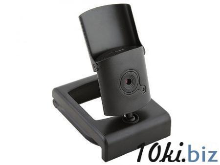 Веб-Камера A4Tech PK-770G Веб камеры в Москве