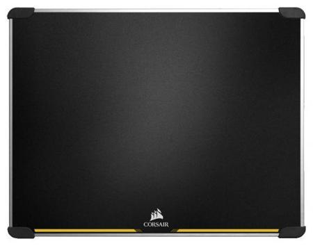 Коврик для мыши Corsair Gaming MM600 352x272x5mm CH-9000104-WW