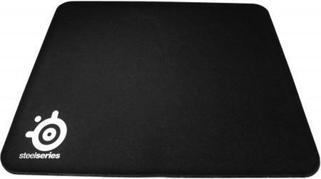 Коврик для мыши Steelseries QcK Mass черный 63010