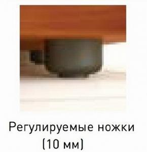 Фото Шкафы офисные Шкаф офисный для документов двухдверный распашной под заказ от производителя РБ. недорого