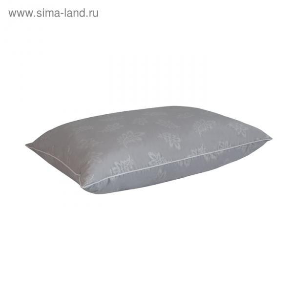 """Подушка средняя DARGEZ """"Прима"""", размер 50х70 см"""