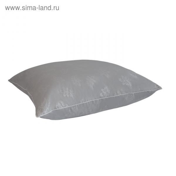 """Подушка средняя DARGEZ """"Прима"""", размер 68х68 см"""