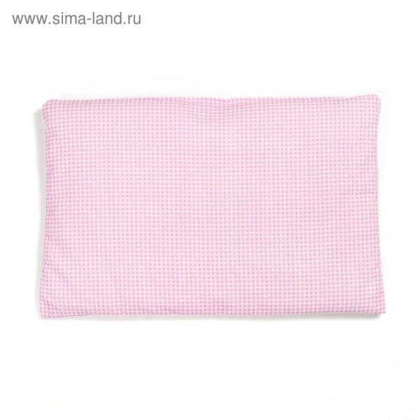 Подушка, размер 40*60 см, (5 шт.)