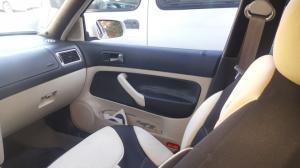 Фото VAG Vw AUDI Skoda SEAT Комплект для перетяжки карт Golf 4 Bora