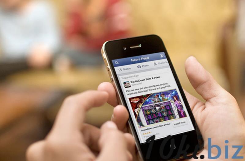 Видеокурс по мобильному приложению maps.me «Самый главный инструмент путешественника»  ? купить в Молдове - Туристические услуги