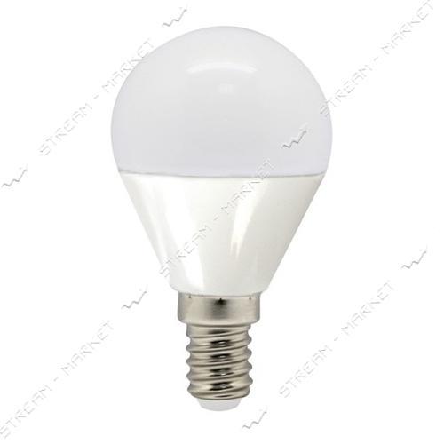 Лампа светодиодная Feron LB-195 7W Е14 нейтральный свет