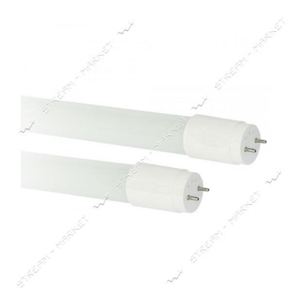 Лампа светодиодная 220 10W 6500К G13