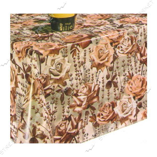 Клеенка для стола DEKORAMA 69-B 1.4х20м Турция