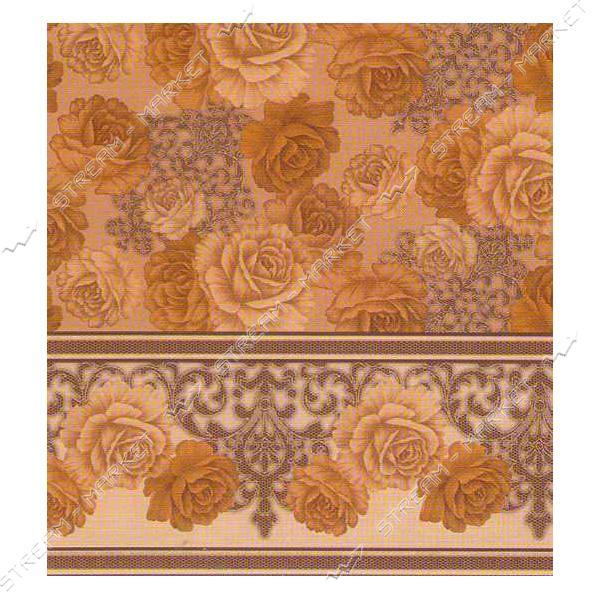 Клеенка для стола DEKORAMA 86-B 1.4х20м Турция