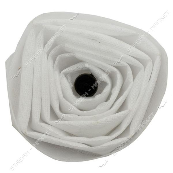 (100-182) Фильтр 'Роза' на респиратор Пульс
