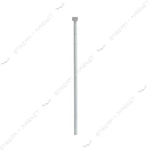 Гвоздь для степлера INTERTOOL PT-8638 PT-1603 38мм 1.0*1.25мм 5000шт/упак.