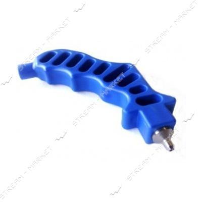 PRESTO SP-0103 Дырокол для капельной трубки отверстие 3мм