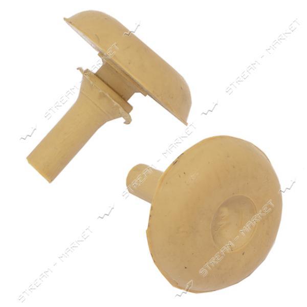 Клапан резиновый ( водолей, малыш)