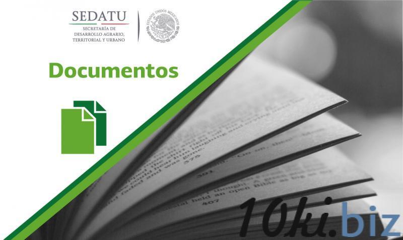База готовых документов для Инвестора в недвижимость  купить в Молдове - Услуги в сфере образования