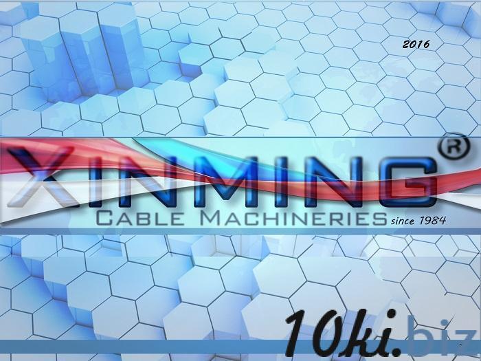 кабельное оборудование