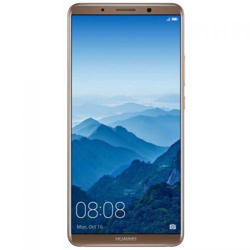 Huawei Mate 10 Pro 6/128GB (mocha brown)