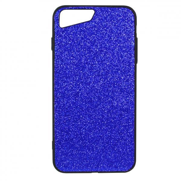 Накладка Sandy for iPhone 6/6S Plus Blue