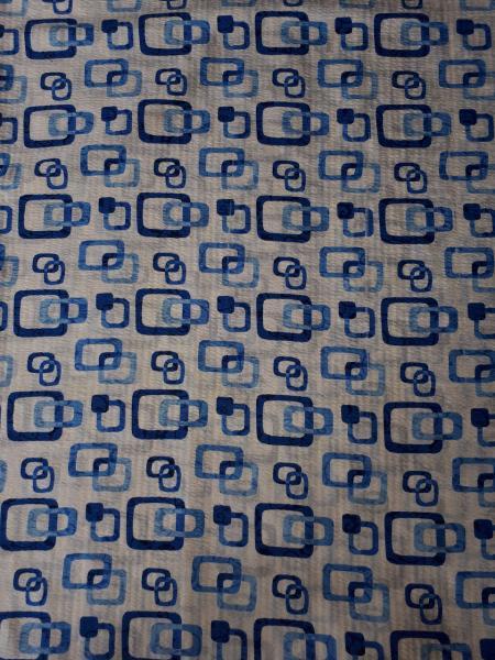 Фото Постельное белье, Постельное белье Жатка Постельное белье 1.5 Жатка