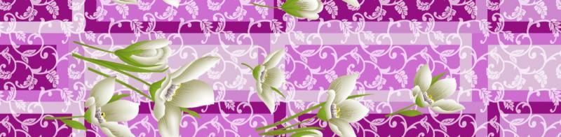 Фото Ткани для домашнего текстиля, Полиэстер 60 Полиэстер 60