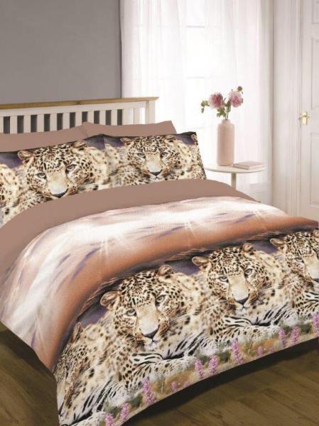 Ткань для постельного белья Полиэстер 75