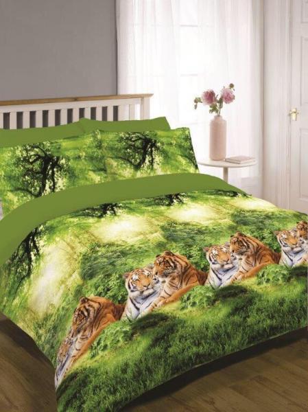 Фото Ткани для домашнего текстиля, Полиэстер 75 Ткань для постельного белья Полиэстер 75