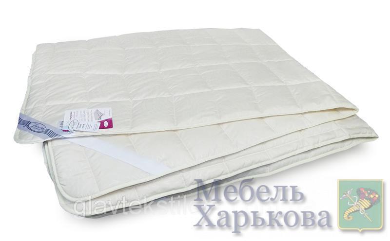 Наматрасник Эко 90*200 Leleka-textile - Матрасы и наматрасники в Харькове