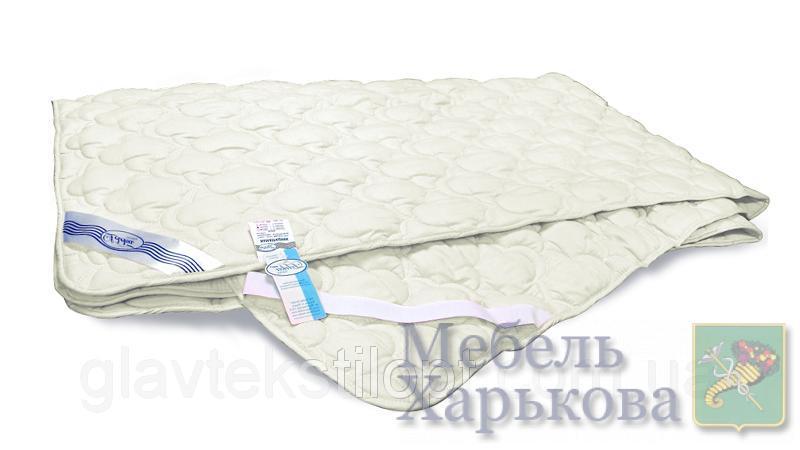 Наматрасник Фаворит 140*200 Leleka-textile - Матрасы и наматрасники в Харькове