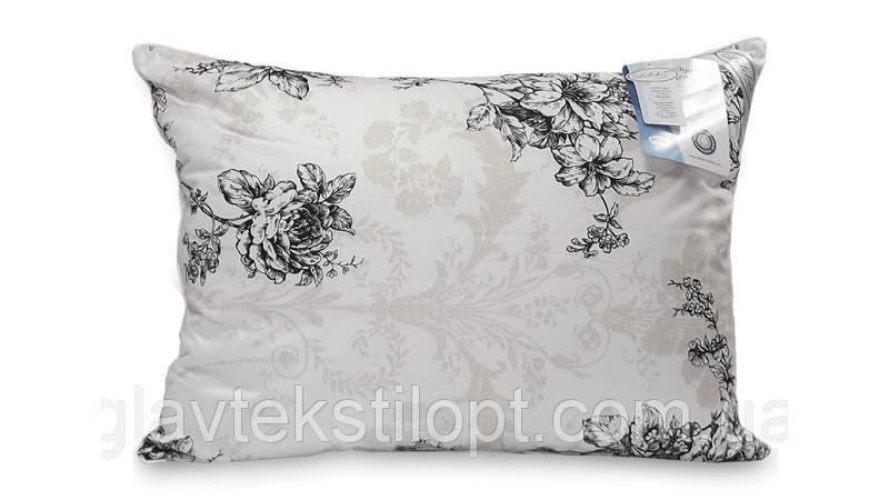 Подушка Экстра 50*70 Leleka-textile