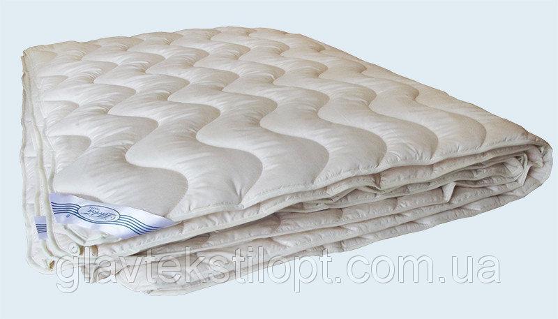 Одеяло Комби 4 сезона 140*205 Leleka-textile