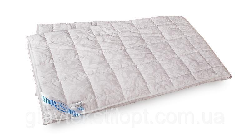 Фото Одеяла, Одеяла шерстяные Шерстяное одеяло Осень 200*220 Leleka-textile