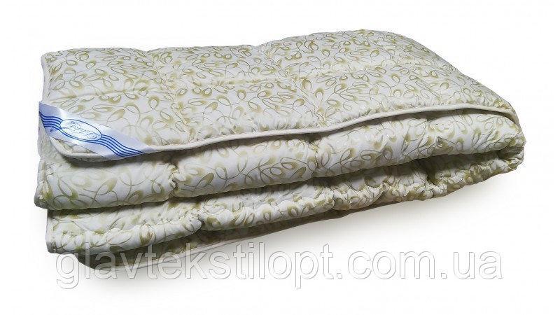 Фото Одеяла, Одеяла шерстяные Шерстяное одеяло Аляска 200*220 Leleka-textile