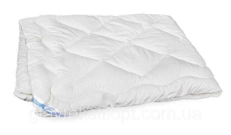 Фото Одеяла, Одеяла с натуральным наполнителем Одеяло Бамбук 172*205 Leleka-textile