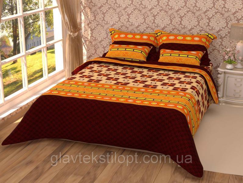 Фото Постельное белье, Постельное белье Бязь, Полуторные комплекты Постельное белье 1,5 Leleka-textile