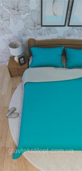 Постельное белье 2,0 Дуэт Leleka-textile