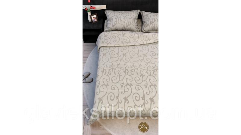 Фото Постельное белье, Постельное белье Ранфорс, Семейные комплекты Ранфорс Постельное белье семейный Ранфорс Leleka-textile