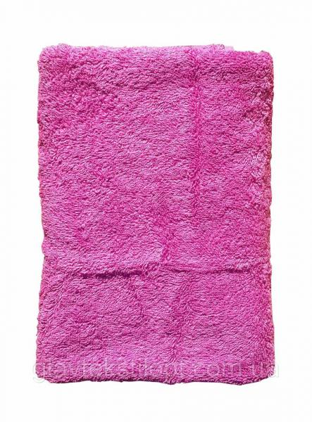 Фото Полотенца, Лицевые полотенца Махровое полотенце 50*90 Туркменистан