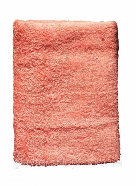 Махровое полотенце 50*90 Туркменистан