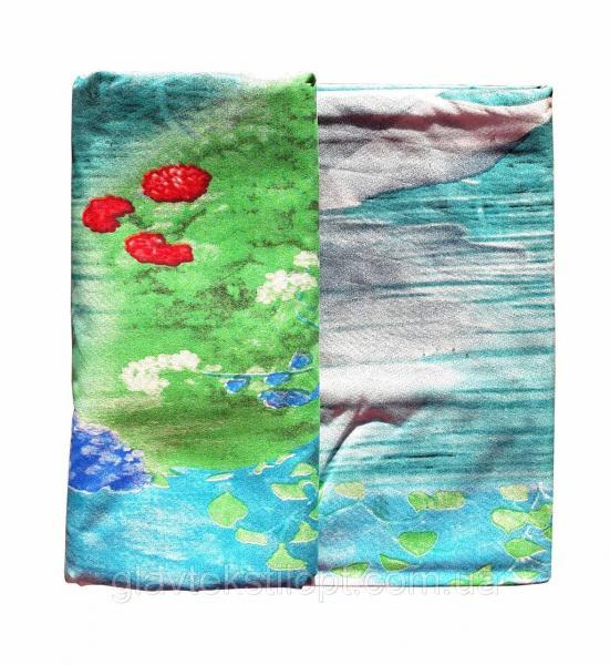 Фото Постельное белье, Постельное белье Бязь, Полуторные комплекты Постельное белье 1,5
