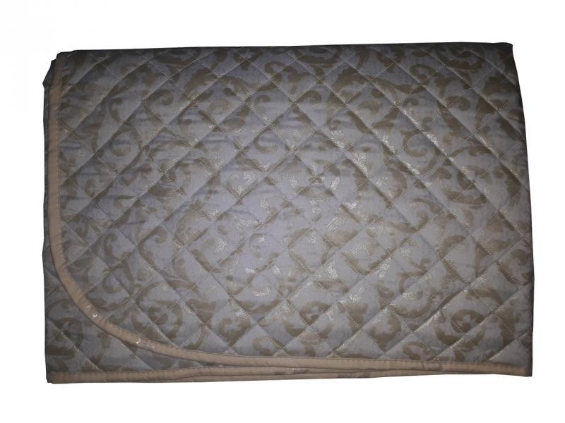 Одеяло Бамбук 150*205 Главтекстиль
