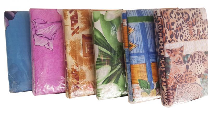 Фото Постельное белье, Постельное белье Бязь Китай Недорогое двойное постельное белье