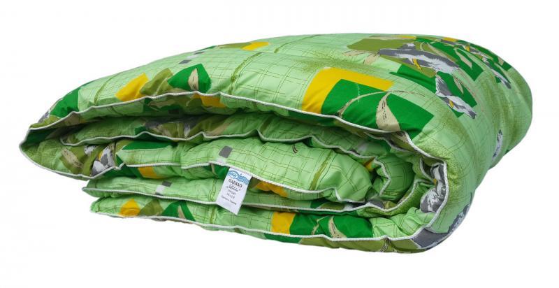 Фото Одеяла, Одеяла силиконовые Силиконовое одеяло 2,0 Лелека