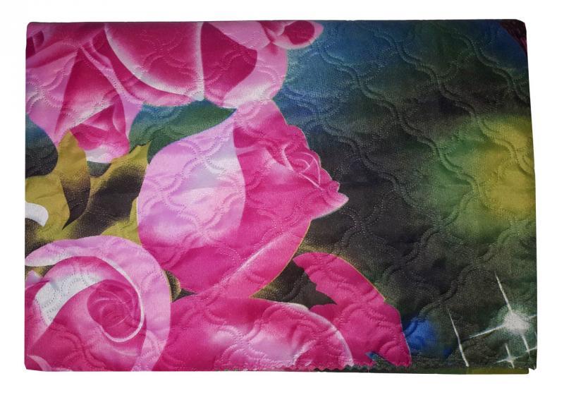 Фото Одеяла, Летние одеяла Недорогое но качественное летнее одеяло евро