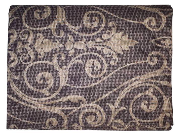 Фото Одеяла, Летние одеяла Летнее одеяло-покрывало (175*210) ГлавТекстиль