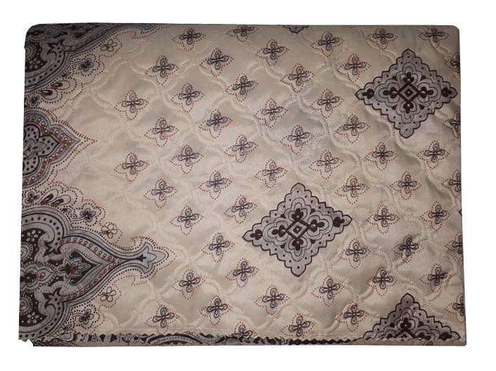 Летнее одеяло-покрывало (145*210) ГлавТекстиль