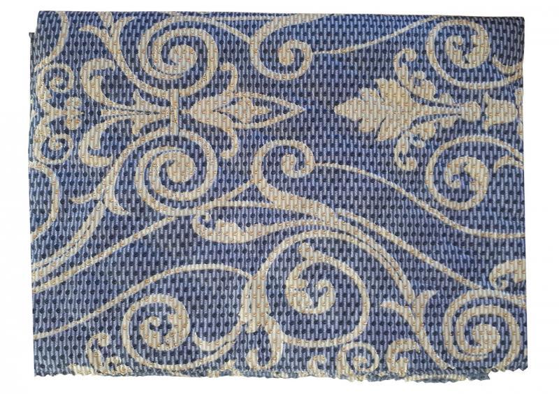 Летнее одеяло-покрывало (175*210) ГлавТекстиль