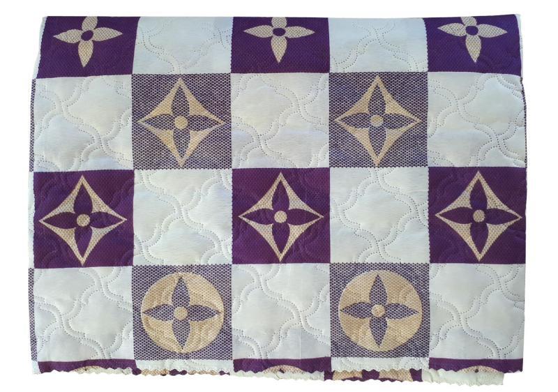 Летнее одеяло-покрывало (175*210) ГлавТекстил