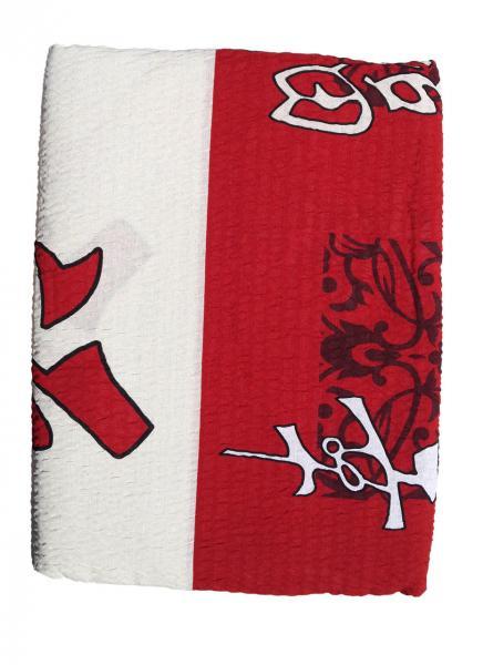 Фото Постельное белье, Постельное белье Жатка Тирасполь Комплект Постельного белья евро Жатка Тирасполь Токио