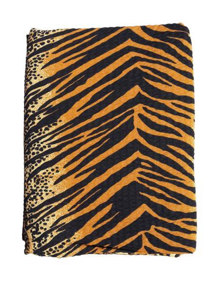 Фото Постельное белье, Постельное белье Жатка Тирасполь Постельное белье евро Жатка Тирасполь Тигровое