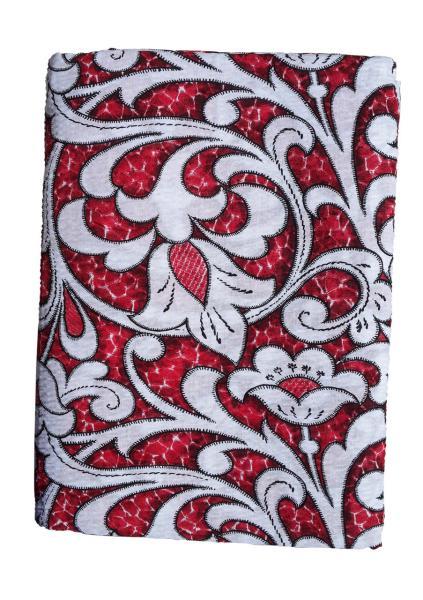 Фото Постельное белье, Постельное белье Жатка Тирасполь Молдавское Постельное белье 2,0 Жатка Тирасполь